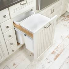 Pull Out Kitchen Storage New Initiatives From Merillat Show Homeowners How To Create Their