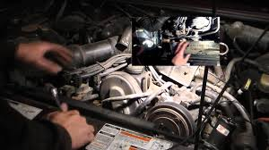 2009 ford ranger engine diagram wiring library engine diagram for 2008 ford escape 2 3 data wiring diagrams u2022 ford atkinson 4
