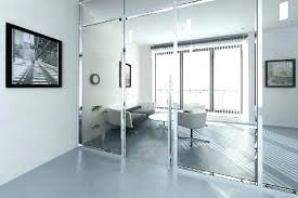 office doors with glass. Interesting Office Office Glass Doors Door Internal  Price O   And Office Doors With Glass I