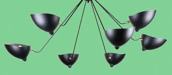 lighting danish modern mid century floor lamp uk