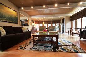Modern Living Room Lighting 77 Really Cool Living Room Lighting Tips Tricks Ideas And Photos