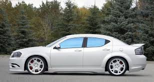 2018 dodge avenger price. delighful price 2018 dodge avenger rt mpg specs pictures for dodge avenger price