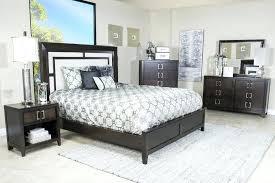 Angelina Bedroom Set Bedroom Furniture Bed Frame And Dresser Set ...