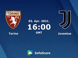 Torino Juventus Live Ticker und Live Stream - SofaScore