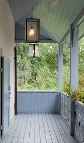 front porch lighting ideas. a better house with front porch pendant light charming decoration using blue lighting ideas n
