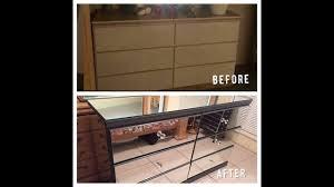 Full Size of :good Looking Diy Mirrored Dresser Auto Format Q 45 W 500 0 ...