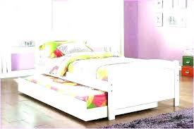 twin size toddler bed – paletteofangels.com