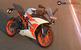 2018 ktm rc 200. contemporary 2018 2017 ktm rc 200 first ride review intended 2018 ktm rc