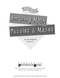 001844416 1 amazing mathematics worksheetss math puzzleazes spear worksheets answers solving systems of equations