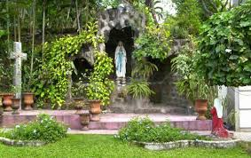 Small Picture Garden Grotto Designs Markcastroco