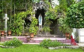 Small Picture Garden Grotto Designs Markcastroco