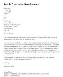 Cover Letter For Practical Nursing Inspirational Lpn Cover Letters