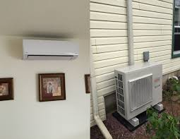 ductless heat pump. Brilliant Pump RemodelingwithDuctlessMiniSplitHeatPumps Intended Ductless Heat Pump I