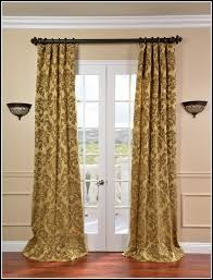 extra long curtain rods 160 inches rod eyelet ideas 1 grand snapshot