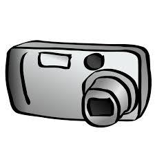 Résultats de recherche d'images pour «camera»