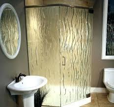 breathtaking custom shower glass doors bathroom custom glass shower doors door rectangular also sliding wall mounted