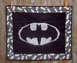 Batman Quilt | Quilting | Pinterest | Batman quilt, Batman and Blanket & Batman Quilt Adamdwight.com