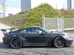 2018 porsche 911 gt2 rs. delighful gt2 the 2018 porsche 911 gt2 rs is going to be epic just epic throughout porsche gt2 rs