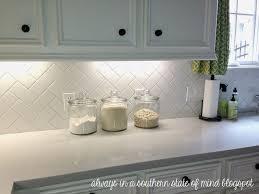kitchen backsplash subway tile. Minimalist Best 25 Subway Tile Backsplash Ideas On Pinterest Kitchen Backsplashes