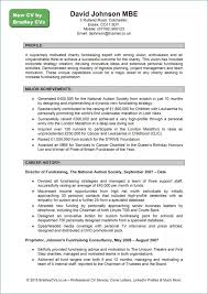 Personal Statement For A Cv Resume Personal Statement Elegant Personal Statement Resume