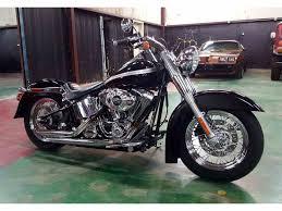 bike kettenkrad motorcycles for sale bike on ebay motors
