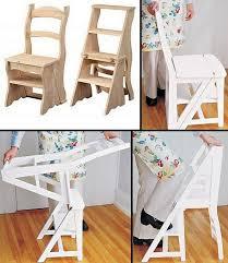saving space furniture. Space Saving Furniture
