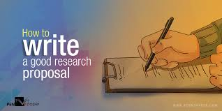 article comprehension graphic organizer   Google Search   History     Research outline help