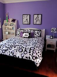 Full Size of Bedroom:appealing Purple Black And White Bedroom Ideas Large  Size of Bedroom:appealing Purple Black And White Bedroom Ideas Thumbnail  Size of ...
