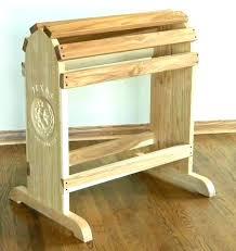 saddle rack plans wooden saddle rack wooden saddle racks temp wooden saddle rack plans diy saddle saddle rack