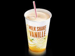 Afbeeldingsresultaat voor milk shake
