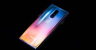 <b>OnePlus 8</b> review: Fits into a budget without sacrificing hardware ...