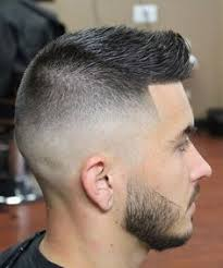 247 Best Hairstyles Images In 2017 Hair Styles Hair Cuts