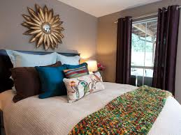 Silver Mirrors For Bedroom Mirror In Bedroom Bedroom Mirrors Home Interior Inspiration