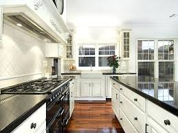 galley kitchen remodel ideas image of galley kitchen designs pictures galley kitchen makeover on a budget galley kitchen remodel