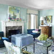 ... Fancy Design Small Living Room Furniture Ideas Astonishing Ideas 11 Small  Living Room Decorating ...