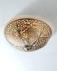 neiman marcus lighting chandeliers lighting s toronto castlefield pictures ideas neiman marcus lighting chandeliers