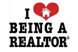 What I love about being a Real Estate Professional