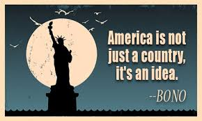 Usa Quotes Enchanting America Quotes