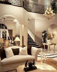 Beautiful Interior Design Pictures Need A Living Room Makeover Stairs In Living Room Home
