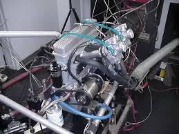 kiwi engineering crosley page crosley on dyno