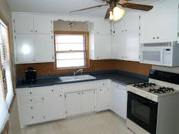 painting old wood kitchen cabinets medium size of kitchen paint is best for kitchen cabinets can
