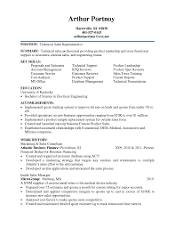 technical resume services how to write a tech resume technical writer resume sample resume how to write a tech resume technical writer resume sample resume