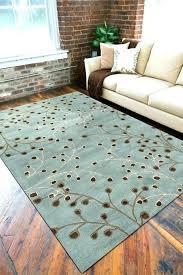 4 by 6 area rugs area rugs wool area rugs 4 x 6 area rugs target