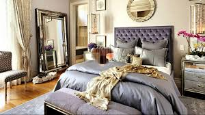 Of Master Bedrooms Decorating Lovely Luxurious Master Bedroom Decorating Ideas 2014 As Well As