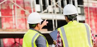 Florida General Contractor License Requirements   Thimble