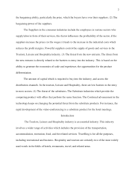 tourist argument essay essay on tourism sow ipnodns ru