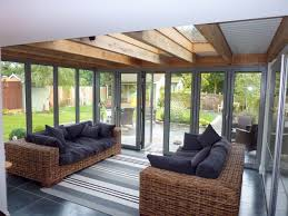 Living Room Extension 42 Best Images About Sun Room Extension On Pinterest Gardens
