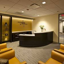architects office interiors. The Neurology Center Architects Office Interiors