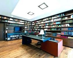 office man cave. Man Cave Office Designs Design Male Decor .