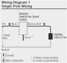 1 way dimmer switch wiring diagram inspirational how to wire dimmer 1 way dimmer switch wiring diagram admirable lutron maestro 3 way wiring diagram lutron get